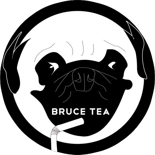 BRUCE TEA